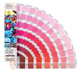 Pantone GG5104 Color Bridge Uncoated